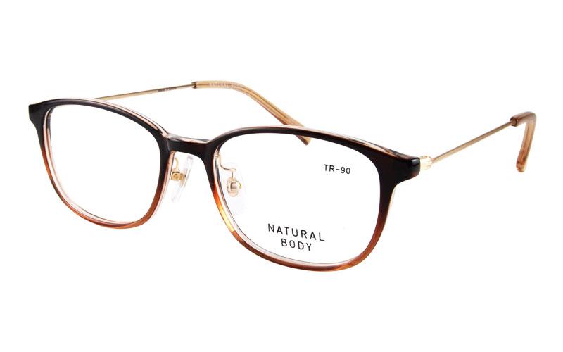 NATURAL BODY-012-3