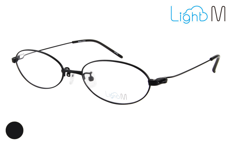 LightMメタル-022-04