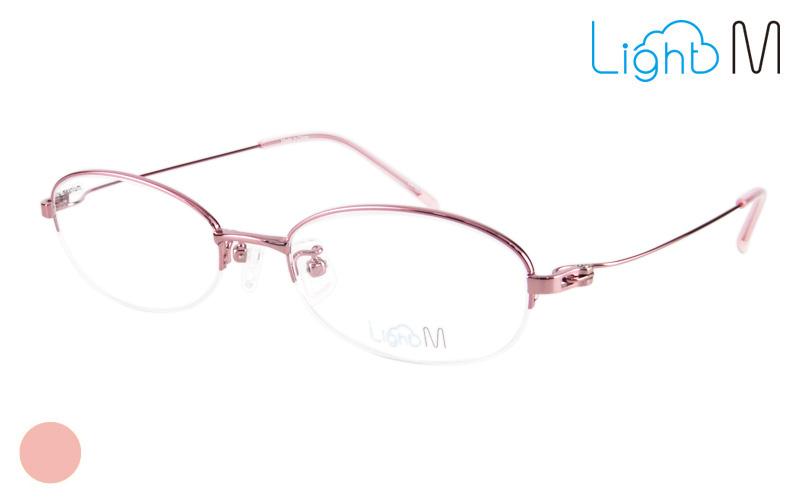 LightMメタル-023-01