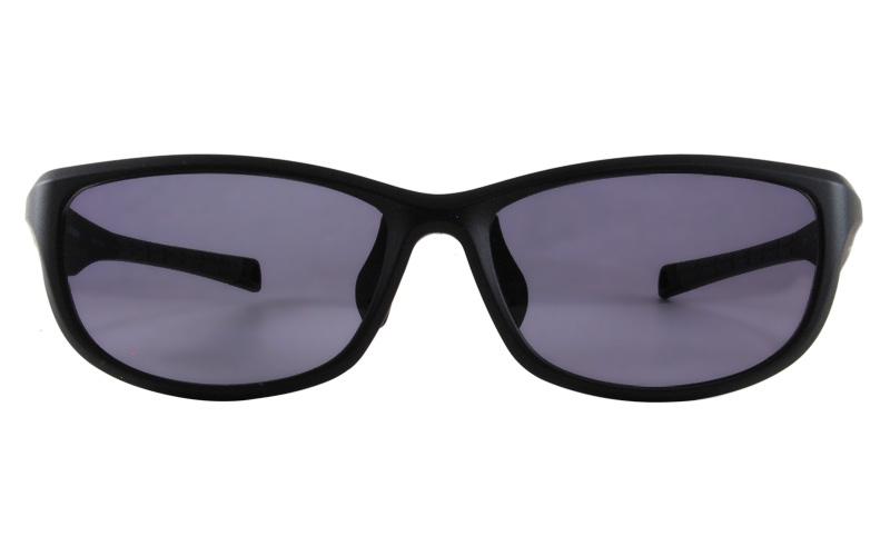 LightM UVサングラス-06-1