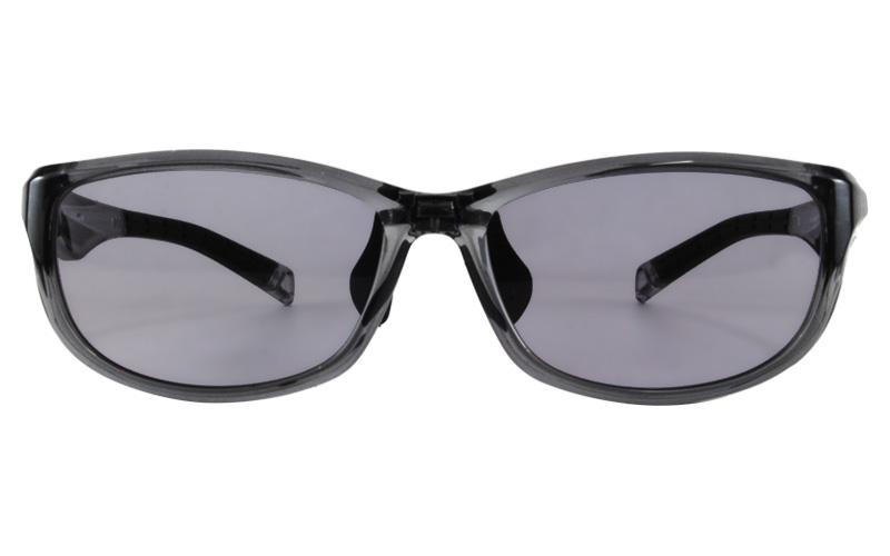 LightM UVサングラス-06-2