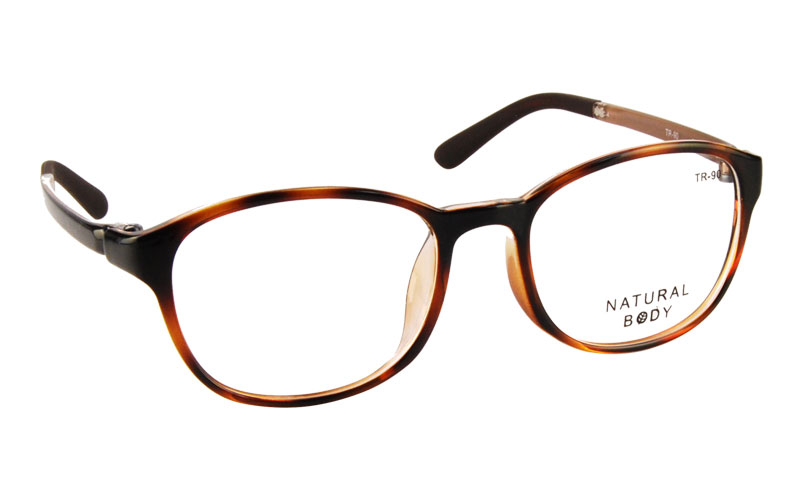 NATURAL BODY-006-04