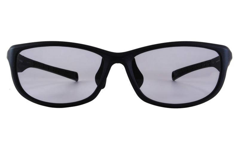 LightM UVサングラス-06-3