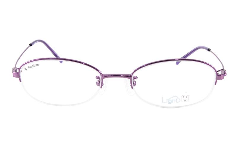 LightMメタル-023-04