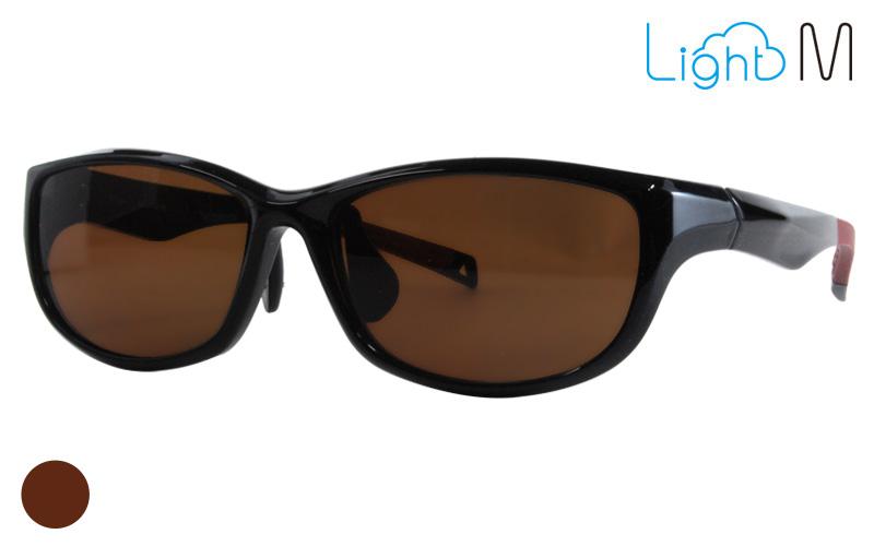 LightM UVサングラス-06-4
