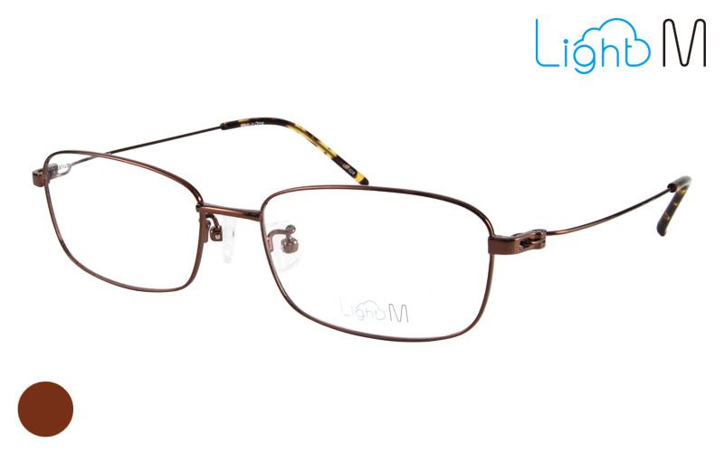 LightMメタル-024-01