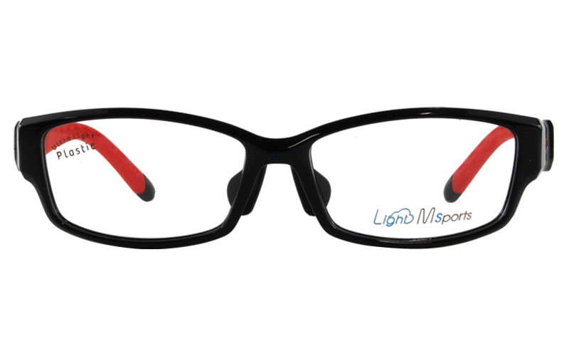 LightMウルテム-040-01
