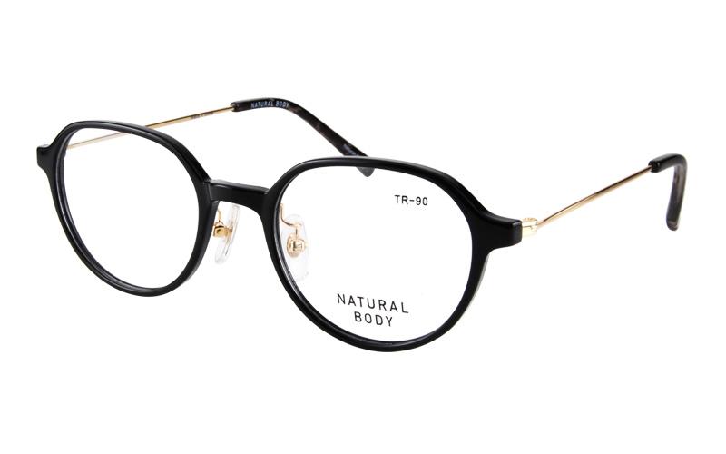NATURAL BODY-014-1