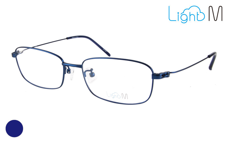 LightMメタル-024-02