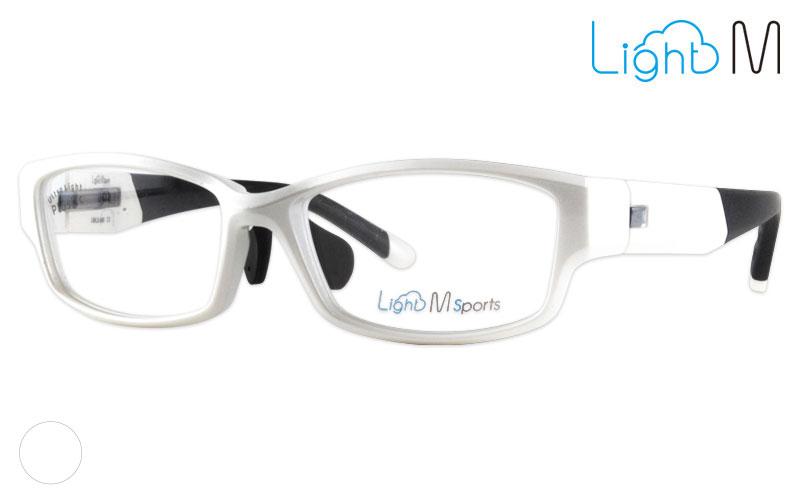 LightMウルテム-040-02
