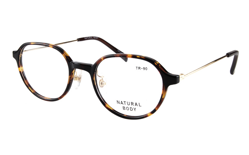 NATURAL BODY-014-2