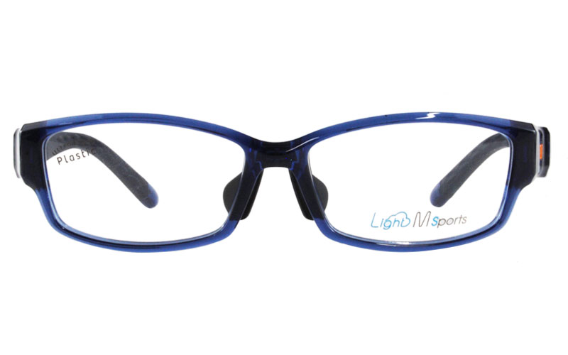 LightMウルテム-040-03