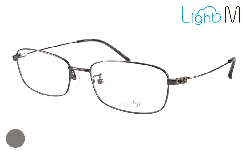 LightMメタル-024-04