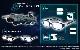 【SALE】宇宙戦艦ヤマト2202 愛の戦士たち コラボフレーム 前衛武装宇宙艦AAA-1 アンドロメダモデル amd-2