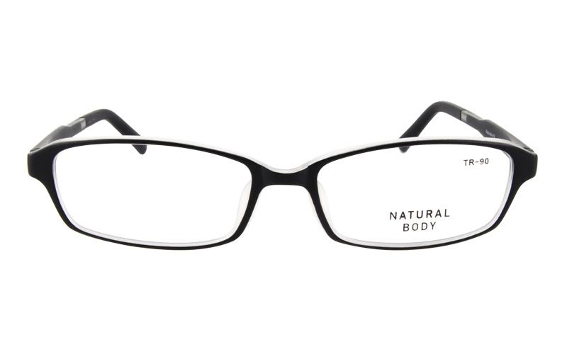 NATURAL BODY-015-2