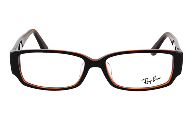 RX5250 2044 54 Ray-Ban レイバン メガネフレーム スクエア ジャパンモデル