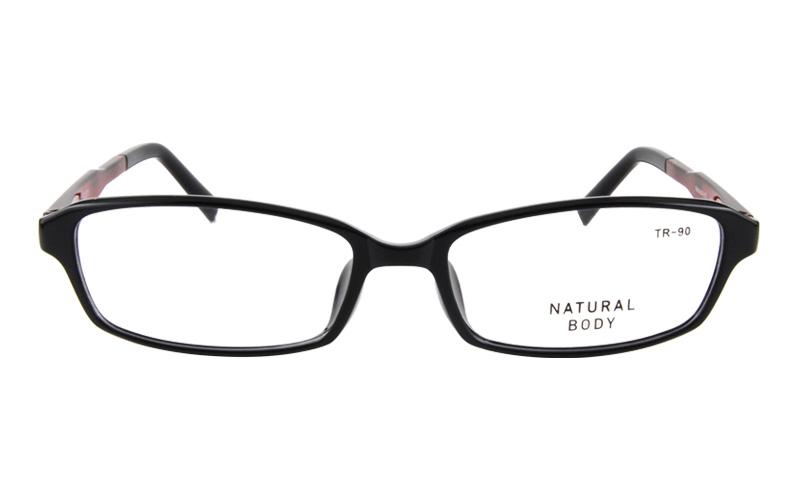 NATURAL BODY-015-3