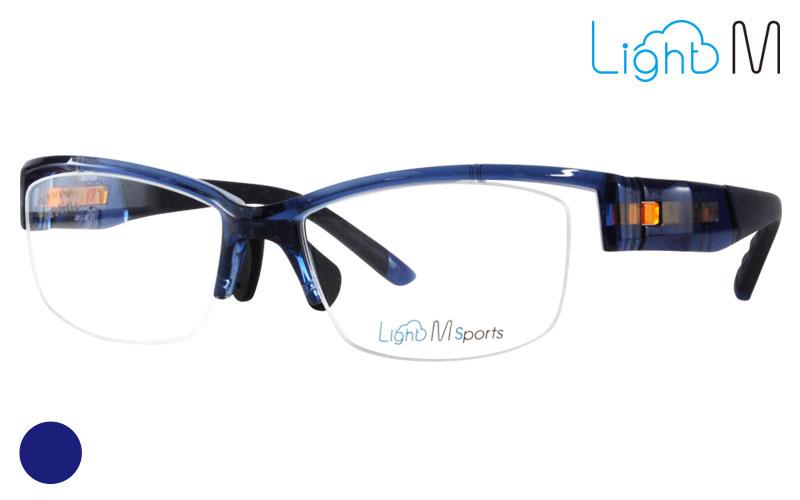 LightMウルテム-041-03