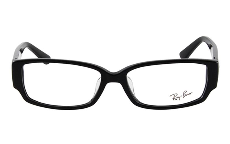RX5250 5114 54 Ray-Ban レイバン メガネフレーム スクエア ジャパンモデル