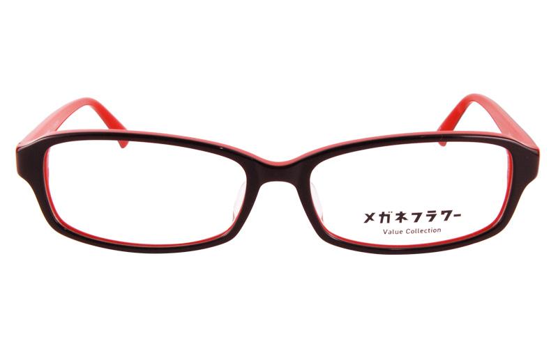 FLVC-026-4