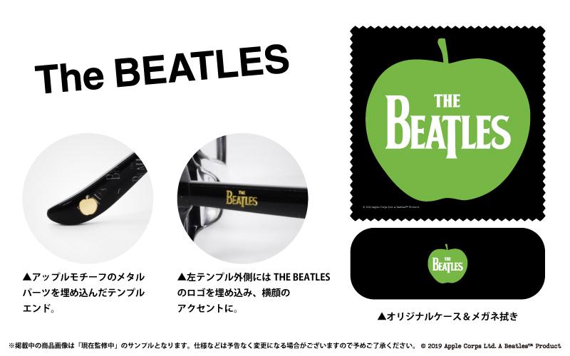 Beatles-001-02 THE Beatles