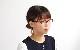 宇佐美 栞(うさみ しおり)モデル ワールドトリガー フレームコレクション
