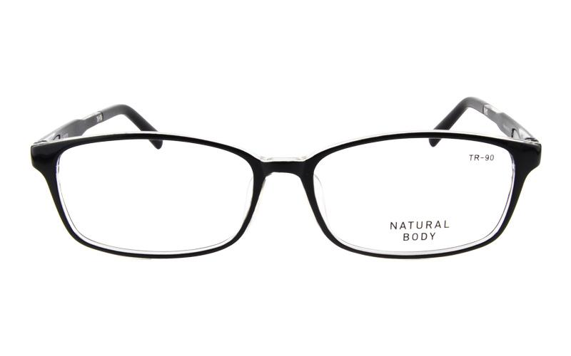 NATURAL BODY-016-1