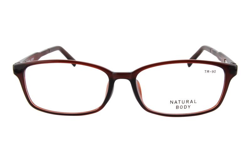 NATURAL BODY-016-2
