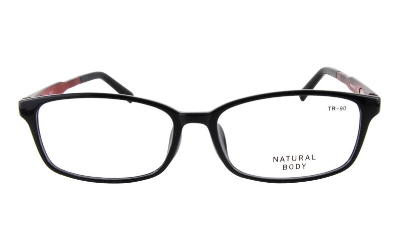 NATURAL BODY-016-4