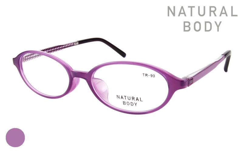 NATURAL BODY-017-1