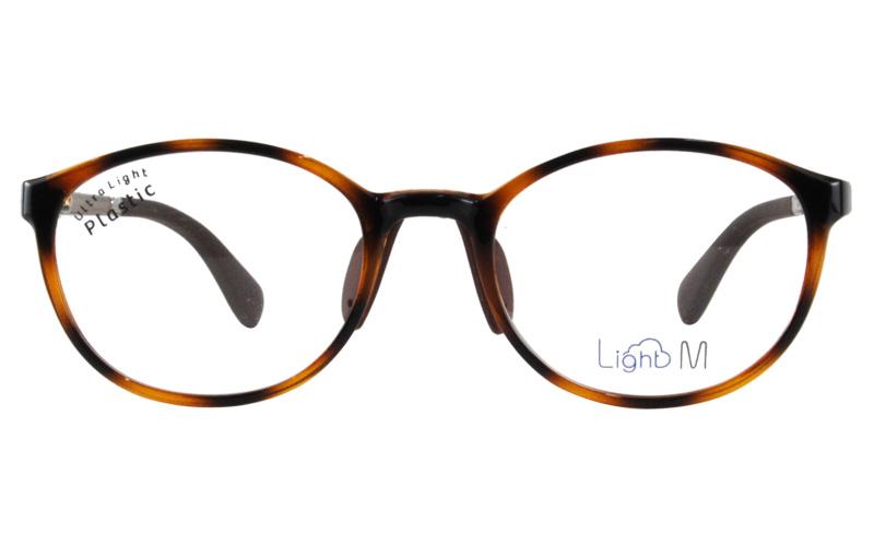 LightMジュニア-003A-04