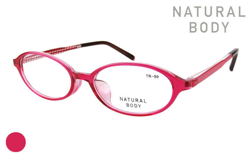 NATURAL BODY-017-3