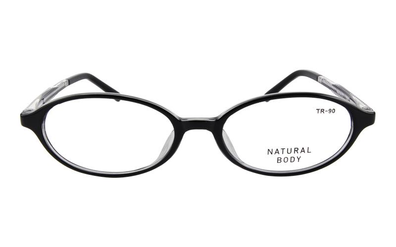 NATURAL BODY-017-4