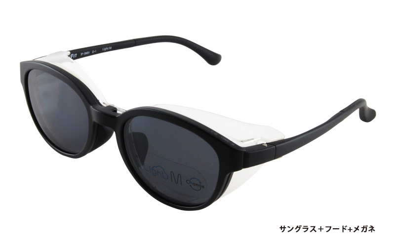 LightMチェンジ-01-1