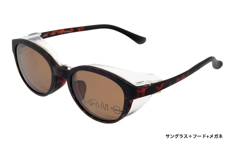 LightMチェンジ-01-2