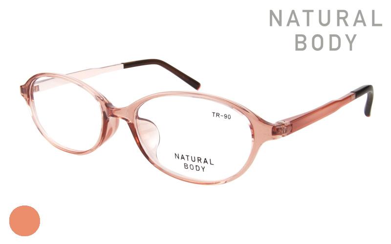 NATURAL BODY-018-2