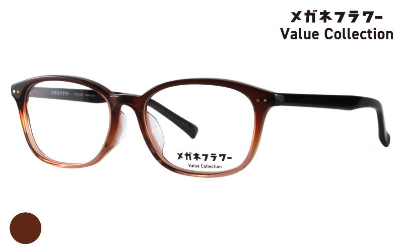 FLVC-002-6