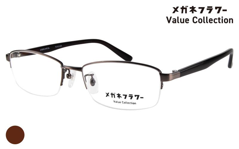 FLVC-029-4
