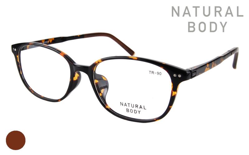 NATURAL BODY-019-1