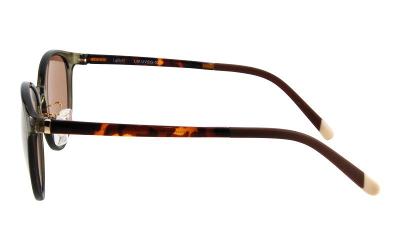 LightM UVサングラス-02-8