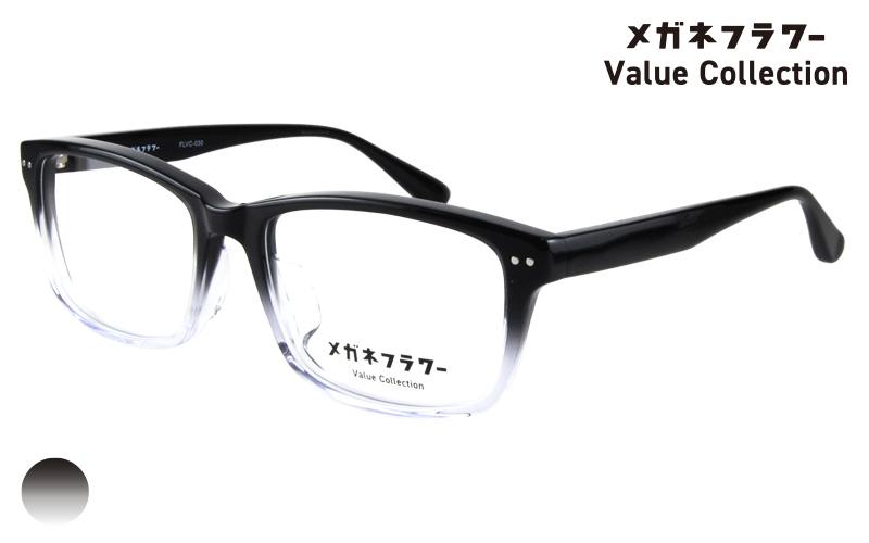 FLVC-030-3
