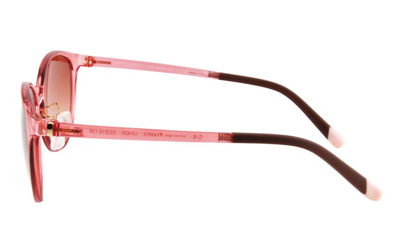 LightM UVサングラス-02-9