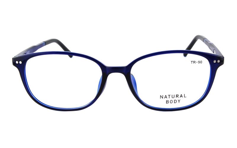 NATURAL BODY-019-3