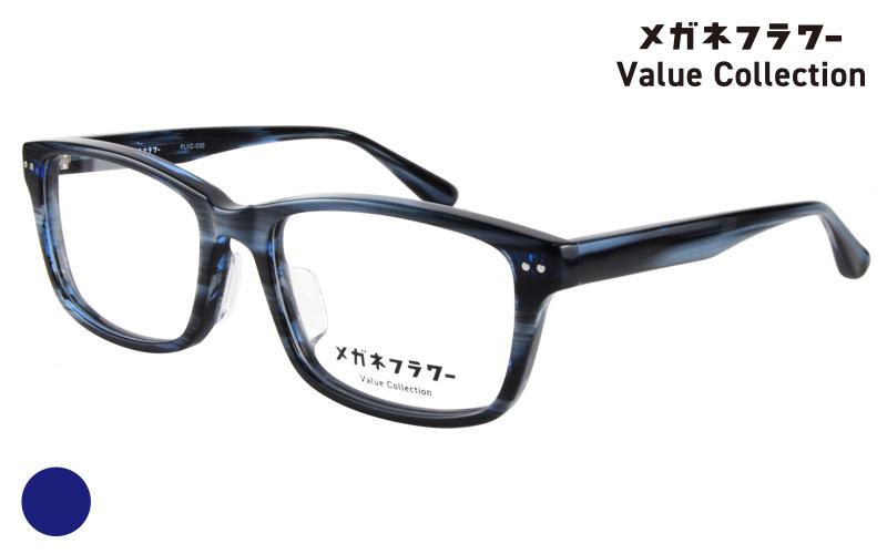 FLVC-030-4