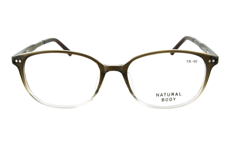 NATURAL BODY-019-4