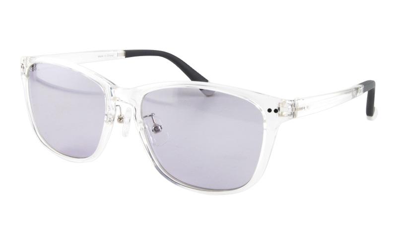 LightM UVサングラス-04-7