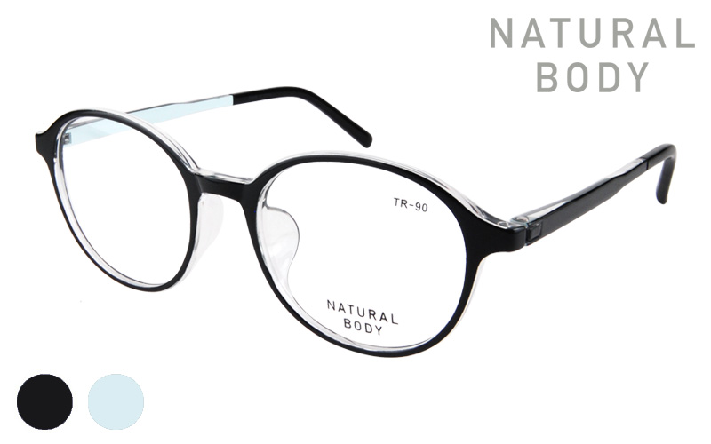 NATURAL BODY-020-2