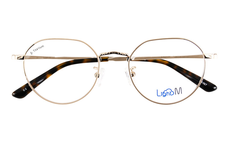 LightMメタル-017-01