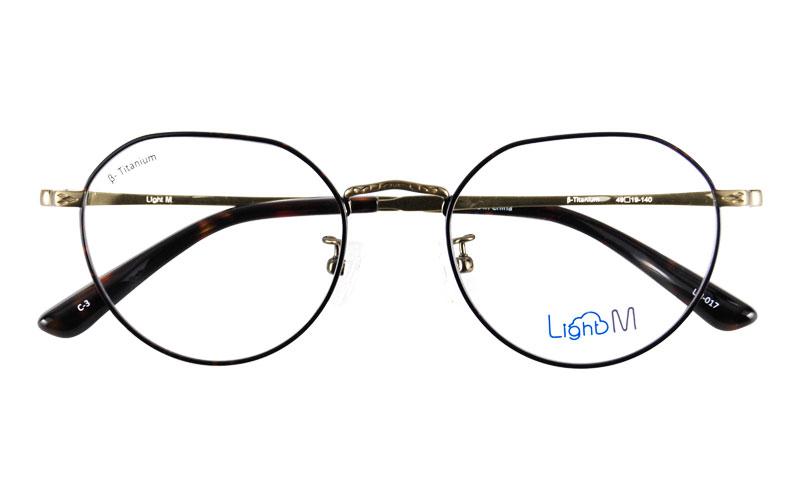 LightMメタル-017-03