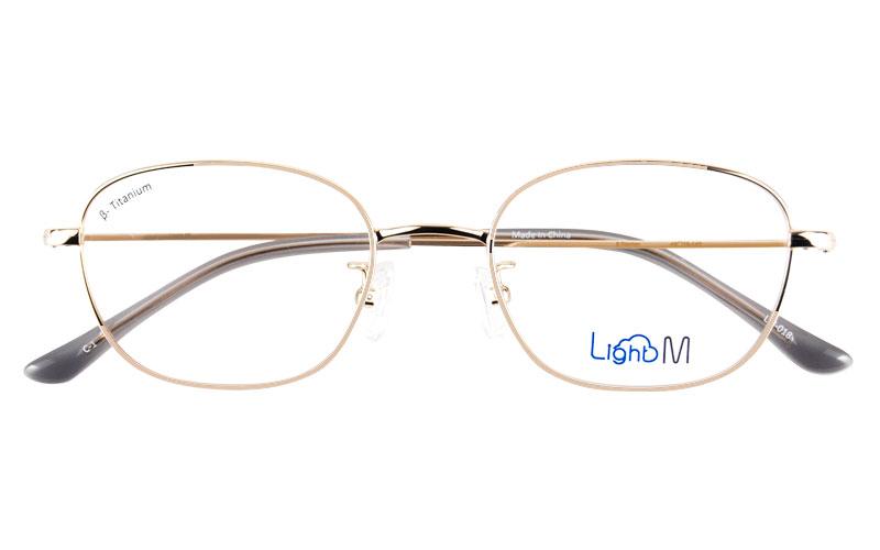 LightMメタル-018-01